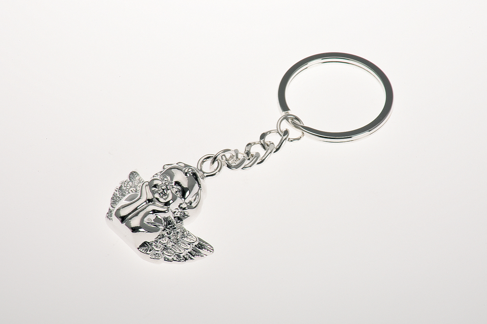 Key Chain Angel