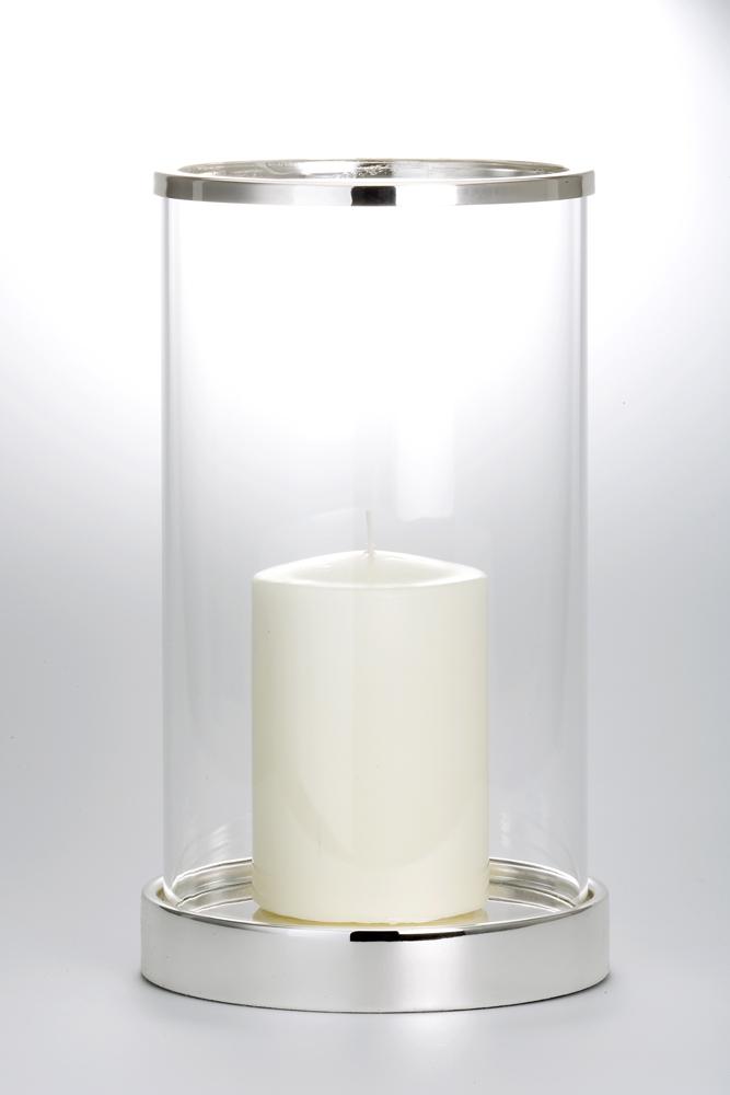 windlichter bis zu 50 reduziert. Black Bedroom Furniture Sets. Home Design Ideas