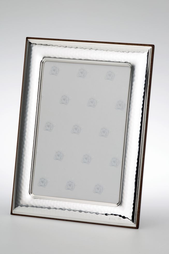 Photo Frame hammered