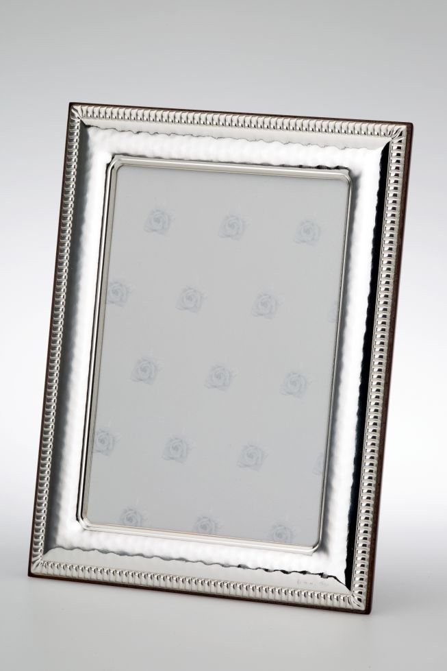 Photo Frame Pearl