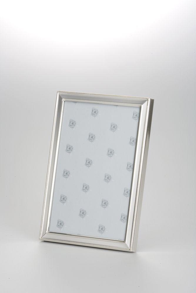 Bilderrahmen Fotorahmen 3x4,5 cm 6x9cm - Online Shop WirliebenDeko!
