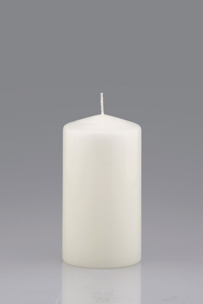 Candle 120/50mm