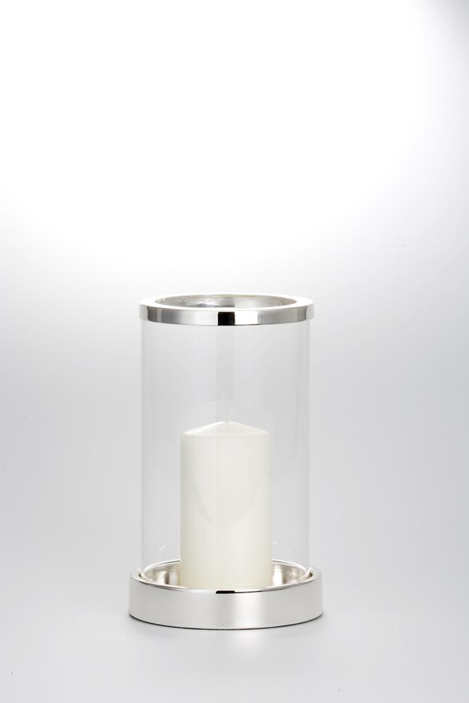 windlicht silber g nstig kaufen online shop wirliebendeko. Black Bedroom Furniture Sets. Home Design Ideas